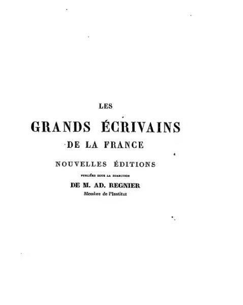 File:Sévigné - Lettres, éd. Monmerqué, 1862, tome 3.djvu