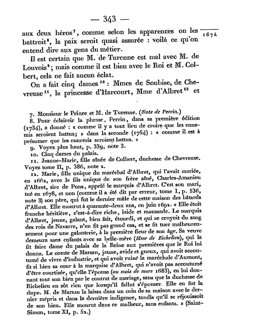 le contrat tome 3 ekladata pdf
