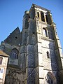 Sézanne - église Saint-Denis (14).jpg
