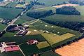 Südlohn, Maislabyrinth -- 2014 -- 2298.jpg