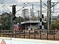 S-bahn-station-galluswarte-ffm-004.jpg