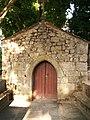 S. Martinho's chapel (5593222820).jpg