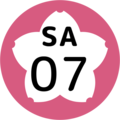 SA-07 station number.png