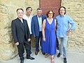 SALON festival international de musique de chambre.jpg
