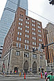 SALVATION ARMY BUILDING, PITTSBURGH, ALLEGHENY COUNTY, PA.jpg