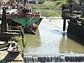SB Decima at Dartford Lock 8729.jpg