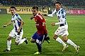 SC Wiener Neustadt vs. SK Rapid Wien 20131006 (07).jpg