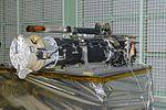 SDO-aia-instrument.jpg
