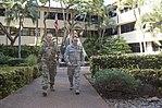 SEAC visits USPACOM enlisted force 160210-F-AD344-275.jpg