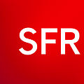 SFR logo 2014.jpg