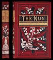 SHERWOOD(189x) The nun (15628037259).jpg