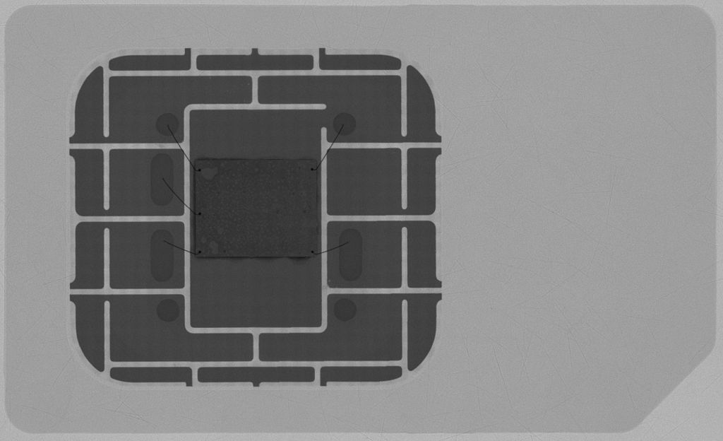Datei:SIM-Card X-ray.jpg – Wikipedia