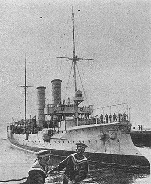 SMS Niobe (1899) 2.jpg