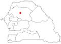 SN-Dahra.png