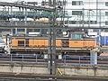 SNCF BB 63500.JPG