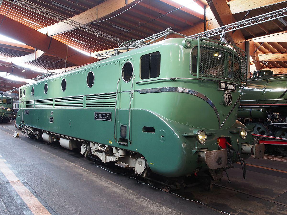 Thomas The Train Cake Okc