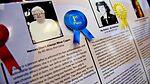 SOCOM leaders, and their women Role Models 160307-F-HA938-005.jpg