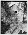 SOUTH SIDE - Ensor-Keenan Barn and Carriage House, 80l Wildwood Avenue, Columbia, Richland County, SC HABS SC,40-COLUM,11A-3.tif