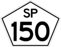 SP-150.png