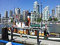 SS Master docked at Granville Island - panoramio.jpg
