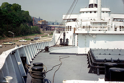 SS Stevens main deck view 05 bow starboard to stern.jpg