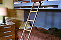 SS Stevens room view 04 bunk beds ladder.jpg