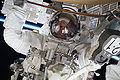 STS-131 EVA1 Rick Mastracchio 3.jpg