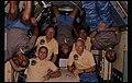 STS51B-101-025.jpg