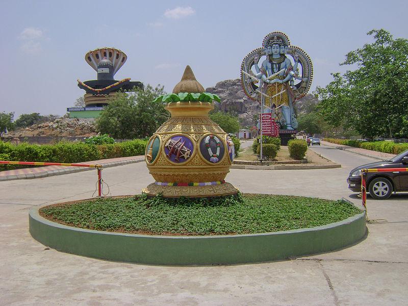 File surendrapuri dr murali mohan gurram 7 jpg for K murali mohan rao wiki
