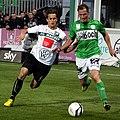SV Mattersburg vs. FC Wacker Innsbruck 20130421 (27).jpg