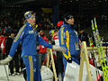 SWEDISH BIATHLON TEAM 2008.jpg