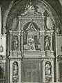 S Maria dei Servi monumento a Lodovico Gozzadini xilografia.jpg