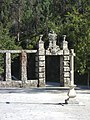 Saída da propriedade do donvento de São Cristóvão de Lafões.jpg