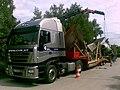 Saab Tunnan Truck.jpg