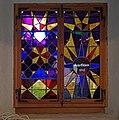 Saager St.Anna Farbfenster.jpg