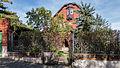 Saalfeld Am Hohen Ufer 7 Wohnhaus.jpg