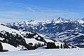 Saanenmöser - Plani - Rellerli - panoramio (47).jpg