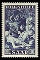 Saar 1951 312 Jacopo Bassano - Der barmherzige Samariter.jpg