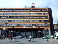 Saarbrücken Hbf.jpg