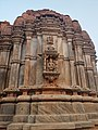 Saas Bahu temple 0004.jpg