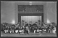 Sacred Heart Orchestra St Peters Hall - 1941 (30802666024).jpg