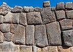 Sacsayhuamán, Cusco, Perú, 2015-07-31, DD 02.JPG