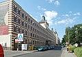 Saechs Wollgarnfabrik Leipzig Nonnenstrasse 17-19.jpg