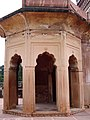 Safdarjung Tomb 029.jpg