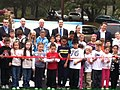 Safe Routes to School, Peabody, October 20, 2011 (6263571571).jpg