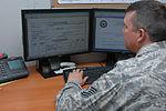 Safety office keeps TCM mission ready 130406-F-QV958-001.jpg