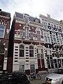 Saftlevenstraat 7 - Rotterdam (2).JPG