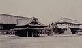 Saga Castle Honmaru Goten (Meiji Period).jpg