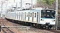 Sagami-railway-7755x10-20191207-143050.jpg