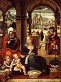 Sagrada Família, Miquel Esteve, Museu de Belles Arts de València.jpg